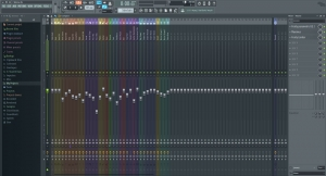 FL Studio Producer Edition 12.1.3 [En]