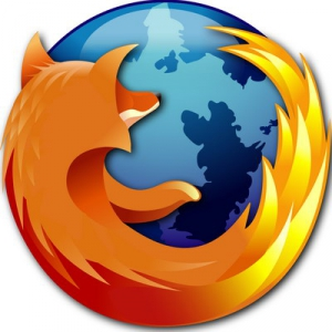 Mozilla Firefox 38.2.1 ESR Portable no launcher by harryk [Ru]