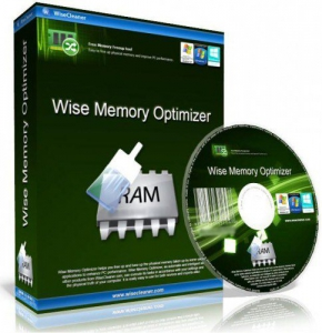 Wise Memory Optimizer 3.37.91 + Portable [Multi/Ru]