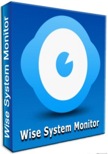 Wise System Monitor 1.3.5.31 [Multi/Ru]