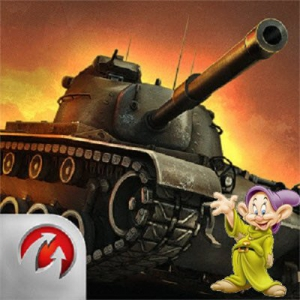 World of Tanks Blitz v2.0.0 201 [Ru]