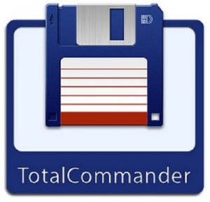 Total Commander for Android 2.6.2 final [Ru]