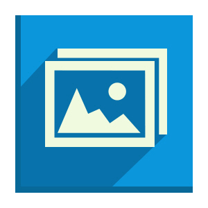 Icecream Slideshow Maker 1.31 [Multi/Ru]