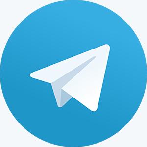 Telegram Desktop 0.8.55 Stable + Portable [Multi]