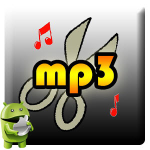 MP3 Cutter 3.2 Ad-Free [Ru/En] - ������� ���� ������� �� mp3 ����� �� ��������