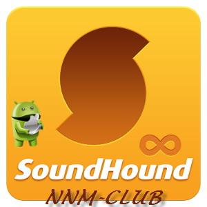 SoundHound v6.9.0 [Ru/Multi] - ������������� ������ � �����������