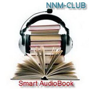 Smart AudioBook Player Pro v2.8.3 [Ru/En] - программа для проигрывания аудиокниг