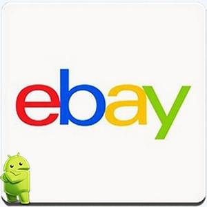 eBay 4.0.0.52 [Rus]