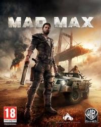 Mad Max | RePack от R.G. Steamgames