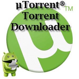 �Torrent - Torrent Downloader v3.9 [Ru/Multi] - ����������� ������� ������ ��� Android
