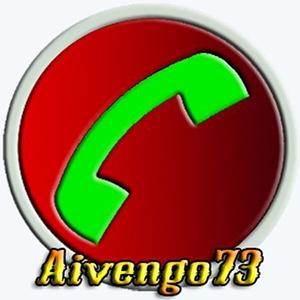 Auto Call Recorder Pro 4.27 [Rus/Multi] - Запись звонков