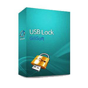 Gilisoft USB Lock 5.5.0 DC 10.09.15 [En]