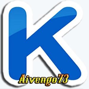 Kate Mobile Pro 23.1 [Ru] - Клиент социальной сети ВКонтакте