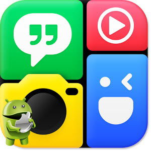 Photo Grid - Collage Maker Premium v5.03 [Ru/Multi] - C������� ����� ������������