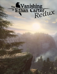 The Vanishing of Ethan Carter Redux | RePack от SEYTER