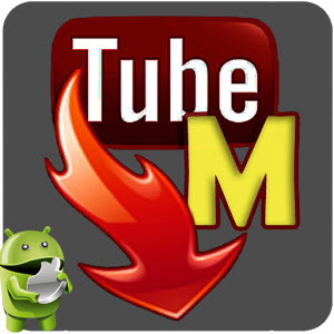 TubeMate YouTube Downloader v2.2.6.642 Material Design AdFree Mod [Ru/Multi] - просмотр и скачивание с YouTube