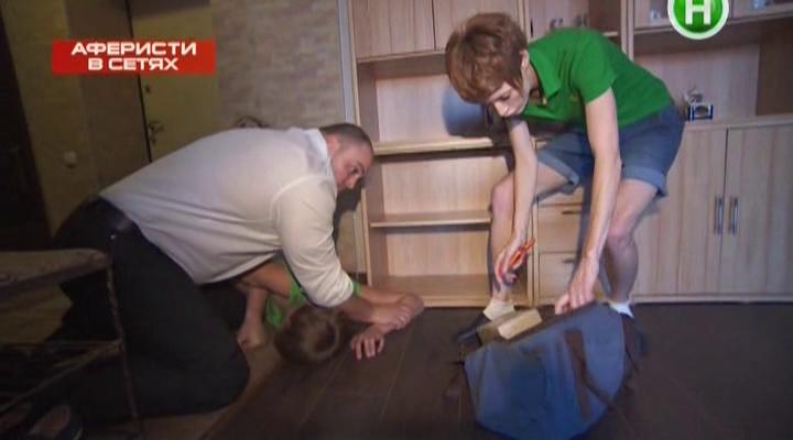 Смотреть русское порно охранника с хозяйкой дома 40