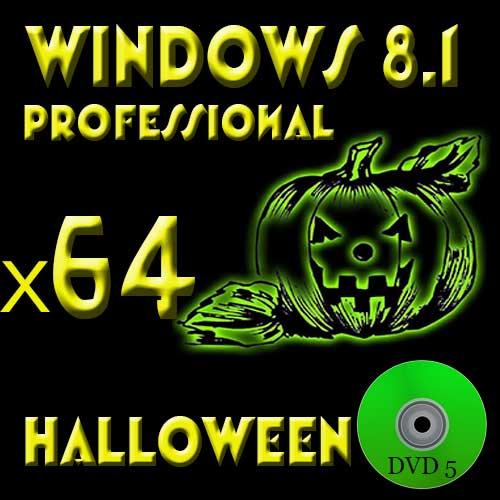 8 windows с программами x64