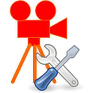 Video Repair Utility 1.9.0.0 [En]