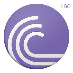 BitTorrent 3.11 [Ru/Multi]