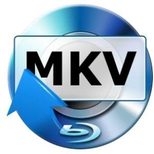 Aiseesoft BD to MKV Copy 6.1.6.14343 RePack (& Portable) by AlekseyPopovv [Multi]