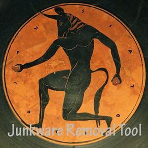 Junkware Removal Tool 7.6.3 [En]