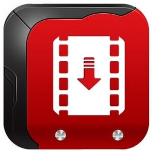 Aiseesoft Video Downloader 6.0.56.43031 RePack (& Portable) by AlekseyPopovv [Multi]