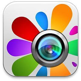 Photo Studio PRO 1.9.0.2 [Ru/Multi] - �������� �����������