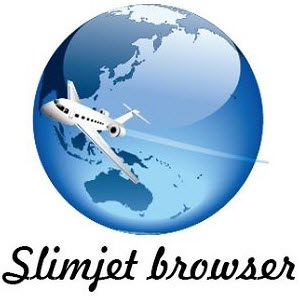 Slimjet 5.0.6.0 + Portable [Multi/Ru]