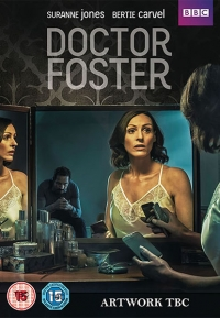 Доктор Фостер / Doctor Foster (1 сезон 1-5 серии из 5) | Project_Web_Money