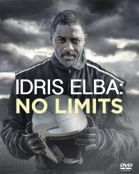 Идрис Эльба: Без тормозов / Idris Elba: No Limits (1 сезон 1-4 серии)