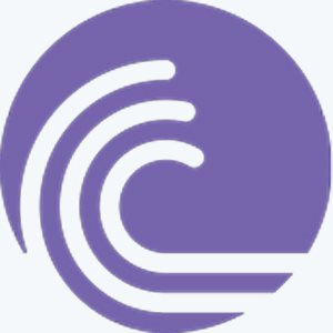 BitTorrent Pro 7.9.5 Build 41163 [Multi/Ru]