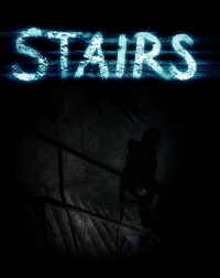 Stairs | Лицензия