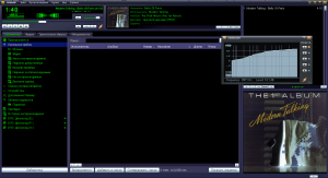 Winamp v5.666 Build 3516 Final Pro / Full / Lite [MlRus] (Patched Installer)
