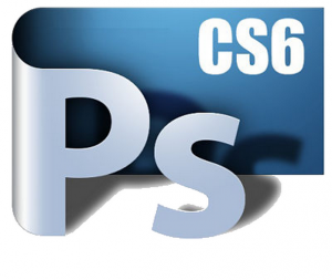 Adobe Photoshop CS6 Extended 13.0.1.3 Upd. 04.06.14 x86 x64 [1 января 1988, ENG + RUS]