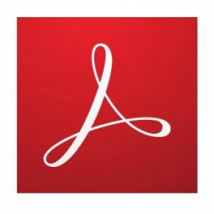 Adobe Document Cloud, Release 15.008.20082 (x86 x64) [MULTILANG +RUS]