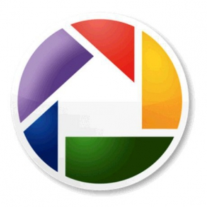 Picasa 3.9.140 Build 248 Portable by PortableAppZ [Multi/Ru]