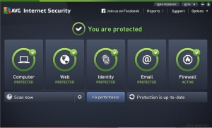 AVG Internet Security 2016 16.0.7039 Beta [En]
