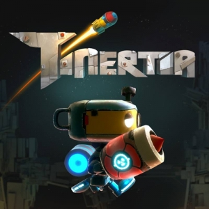 Tinertia [En/Multi] (1.0) License CODEX