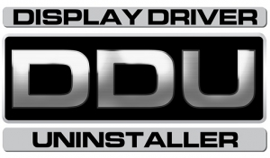 Display Driver Uninstaller 15.4.1.1 [Multi/Ru]
