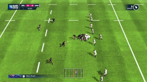 Rugby World Cup [En/Multi] License RELOADED