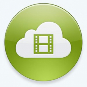 4K Video Downloader 3.6.1.1770 RePack (& Portable) by AlekseyPopovv [Multi/Ru]