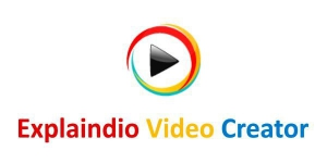 Explaindio Video Creator 2.0.14 [Eng]