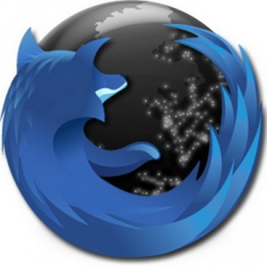 Waterfox 40.0.3 x64 Final RePack (& Portable) by D!akov [Ru/En]