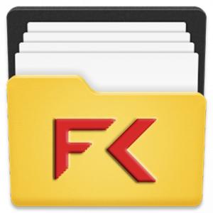 File Commander - File Manager Premium 3.5.13766 [Ru] - Файловый менеджер