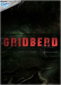 Gridberd [Ru/Multi] (1.0) License CODEX