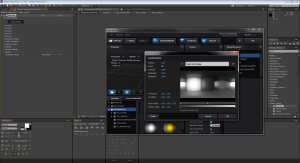 Video Copilot Element - Element 3D 2.2.1.2125 [En]