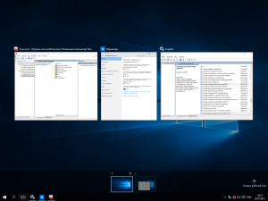 Windows 10 Enterprise LTSB 10240 by Alex Smile (x64) [Ru]