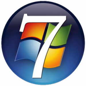 Windows 7 Professional By Altron 09.10.2015 (x86) [Rus]