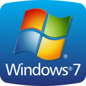 Windows 7 SP1 AntiSpy Edition by Black Square (x64) [Ru]